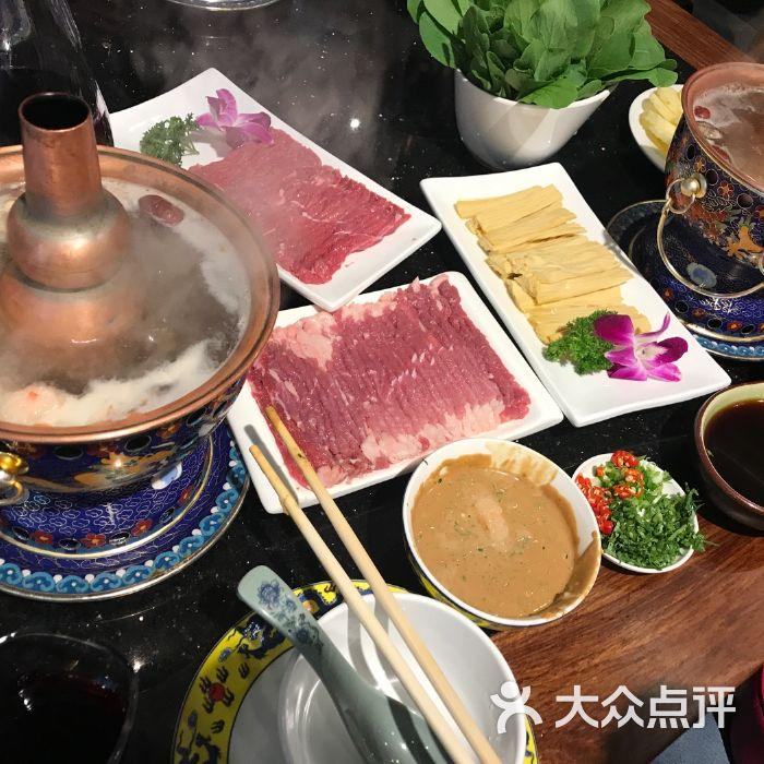 狼��]��dy��_南门涮肉