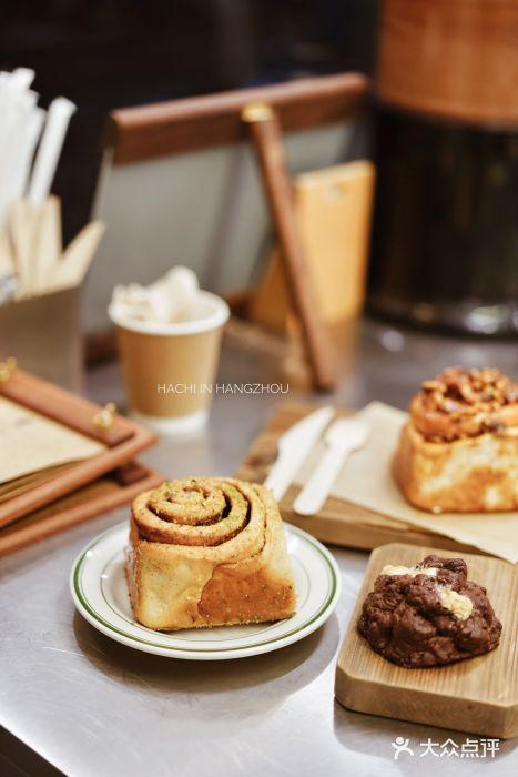 CHOCMONS 巧克怪兽 杭州 第30张