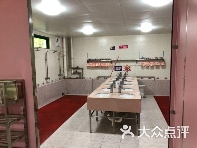 广州华美英语实验学校