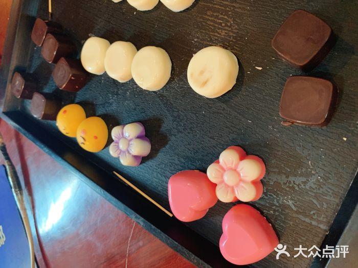 我的巧克力 重庆 第9张