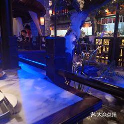 龙井船宴人均_龙井船宴