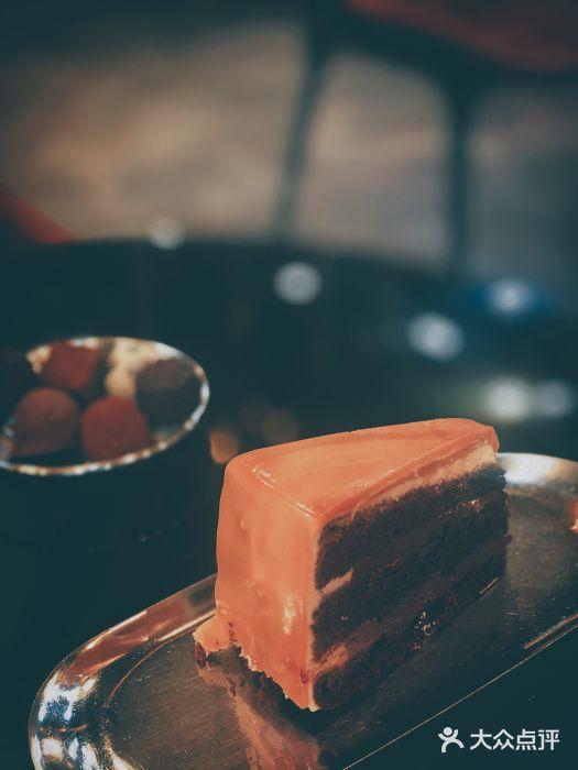 Awfully Chocolate 重庆 第20张