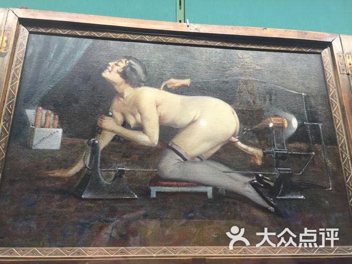 性爱欧美��.�9���i�_性爱博物馆图片 - 第9张