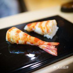 车海老寿司