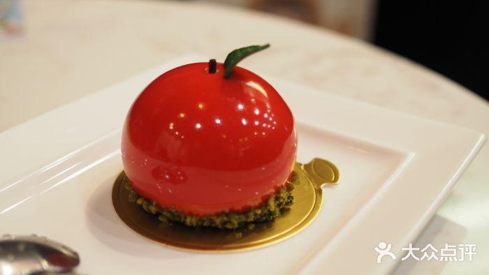 巧克派对 CHOCPLAY·生巧·巧克力 上海 第45张