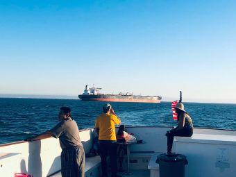 Long Beach Boat Rentals