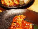 牛角日本烧肉专门店(新宿西口店)