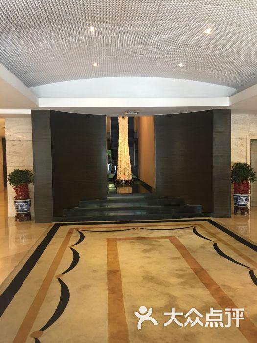 超漂亮mm在宾馆图片_钟山宾馆图片 - 第5张