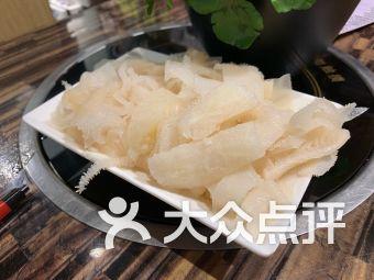 川味鸡烤鱼大王