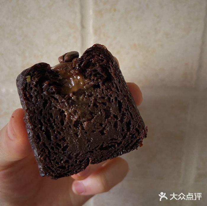 她的巧克力店 上海 第45张