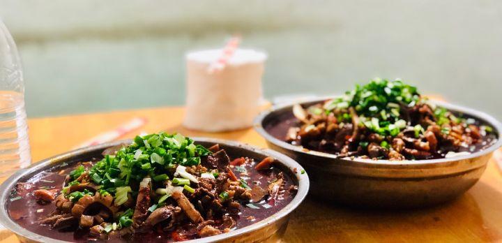 重庆最新10大排队餐厅出炉,有你排过的吗