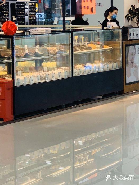 蒂奥莎手工巧克力店 杭州 第6张