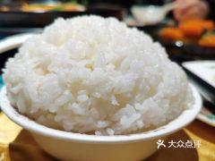 茶人村·匠心杭帮的米饭