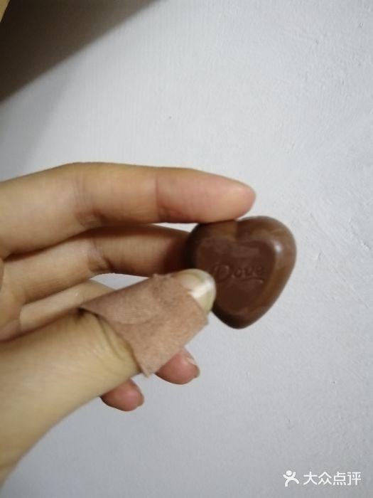 Peter&Angel 品臻巧克力 上海 第9张