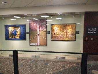 Phoenix Airport Museum