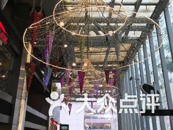 翡翠明珠戲院(JP广场店)