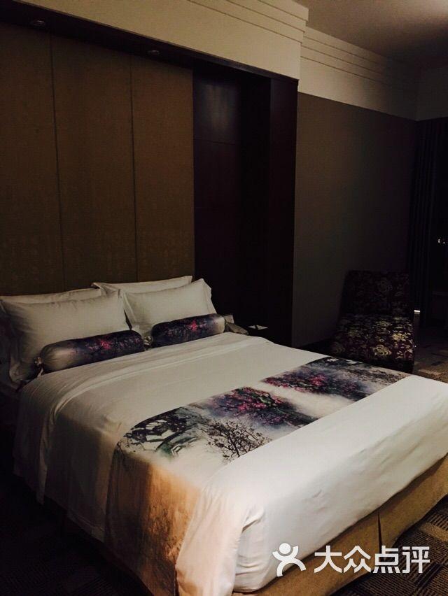 超漂亮mm在宾馆图片_深圳上海宾馆图片 - 第1张