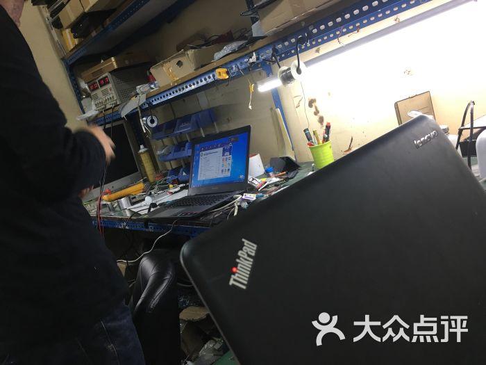上海 聯想 維修_聯想 筆記本 維修價格_上海聯想筆記本維修