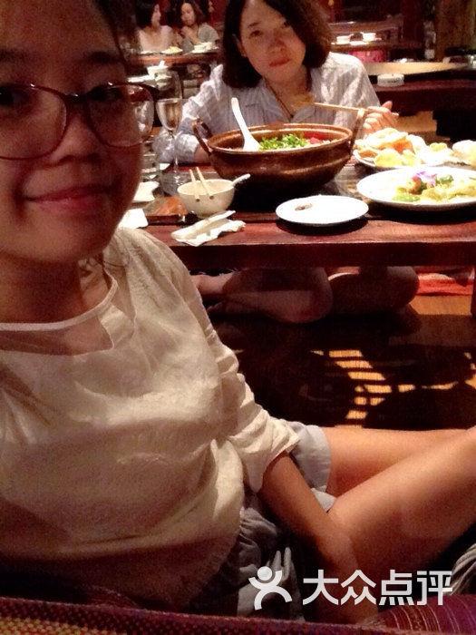 亚洲色囹�)��,y�fyki_丽江驿邂逅沪部巷图片-北京融合菜-大众点评网