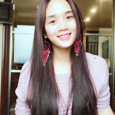 来自WeiXin_6546585888的美发图