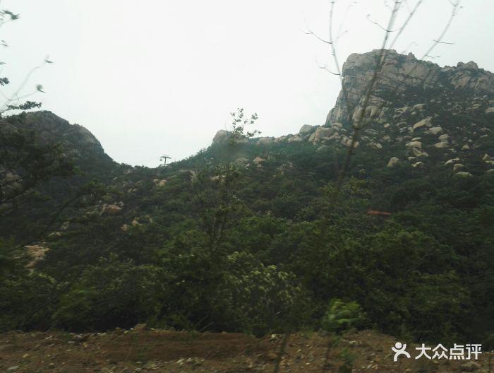 大泽山风景名胜区图片 - 第9张