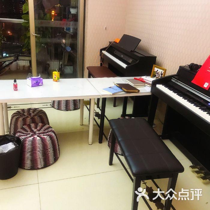 里吧吧成人网_乐尚琴吧·专注成人钢琴图片-北京钢琴-大众点评网
