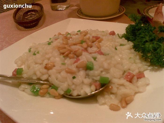 无名居_无名居(中关村店)-鱼米之乡图片-北京美食-大众点评网