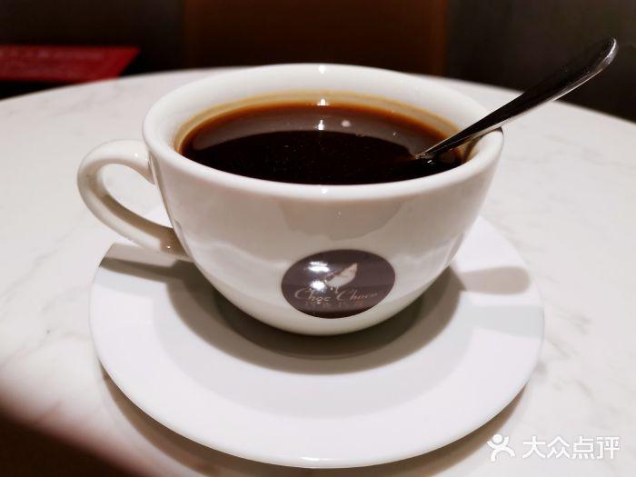 巧克派对 CHOCPLAY·生巧·巧克力 上海 第18张