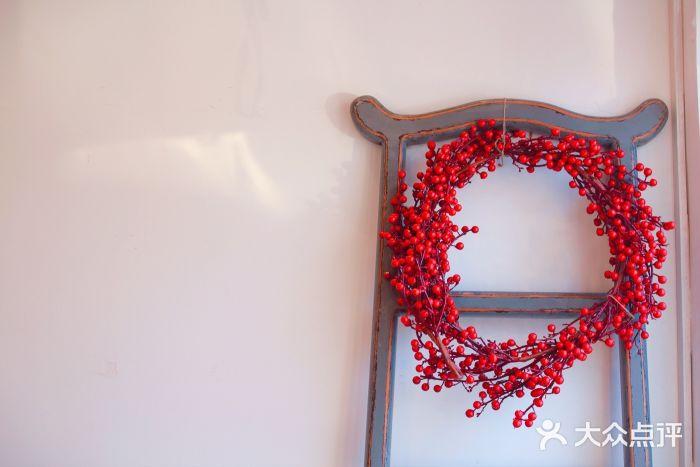 LA PLACE 手工巧克力工坊 北京 第22张