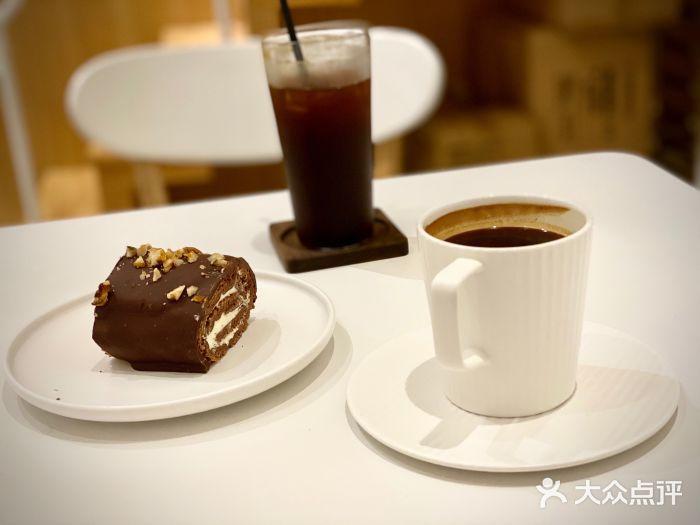 Nibbo 上海 第24张