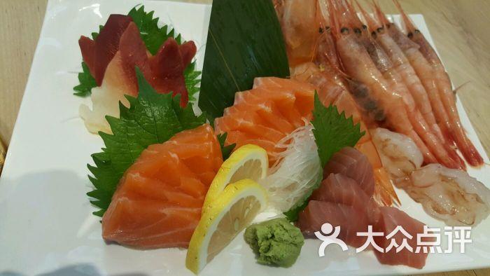 日本aaaa图片_idaaaaaaaaaaaaa上传的图片