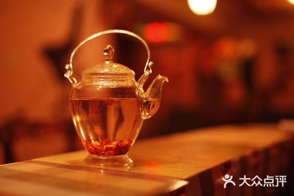 绣花王爷淘妃_淘妃英式下午茶咖啡馆(大明湖店)_mg_3408图片 - 第44张