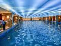 賽爾時尚游泳健身中心
