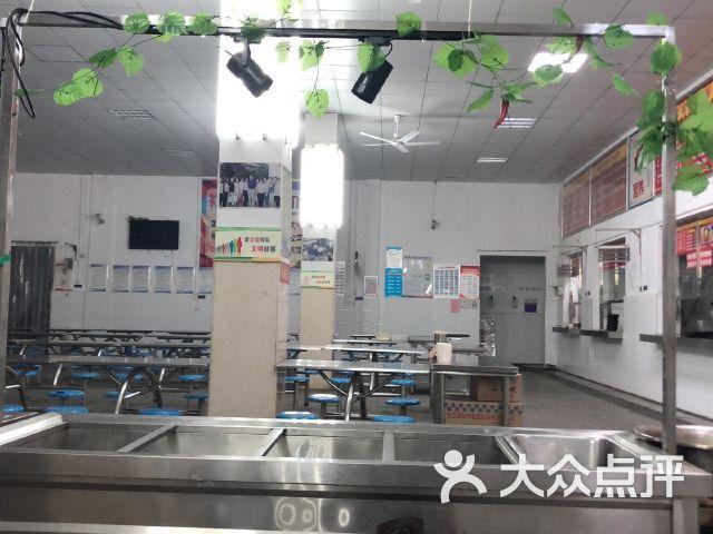 湖北省天门实验高级中学
