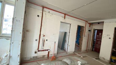 e家装修•旧房整装局装评论图片