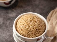 沿江海南鸡饭店·中华老字号(蓝海购物广场店)的海南鸡饭