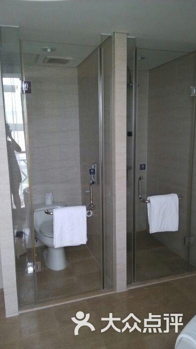 北京大众浴室_北京工大建国饭店-浴室图片-北京酒店-大众点评网