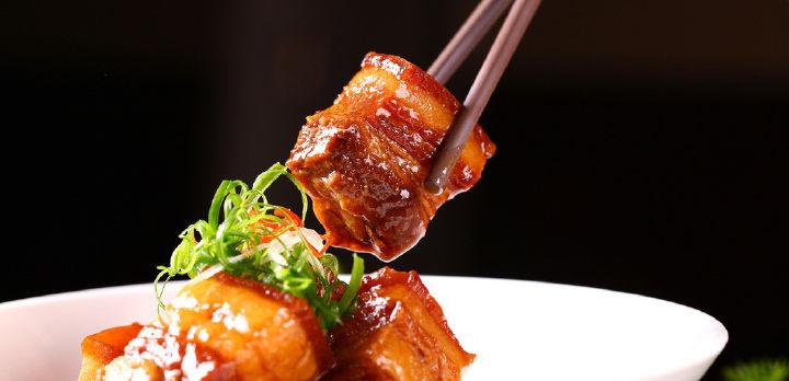 青岛不可错过的十大辣餐厅