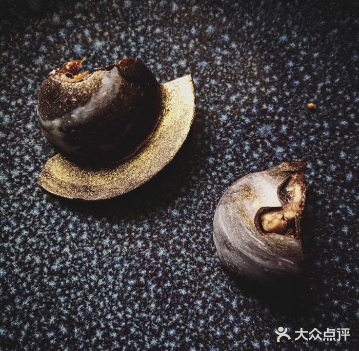 她的巧克力店 上海 第42张