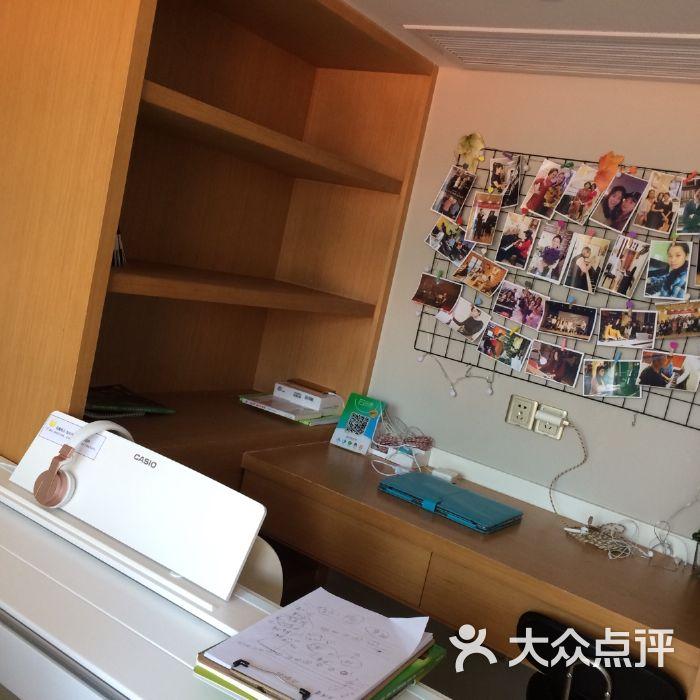 里吧吧成人网_乐橙岛成人钢琴吧图片-北京钢琴-大众点评网