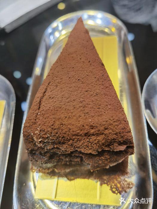 Awfully Chocolate 重庆 第30张