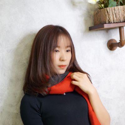 来自WeiXin_4737966222的美发图