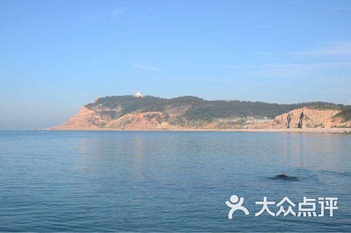 煙臺長島旅游風景區-圖片-長島縣周邊游-大眾點評網