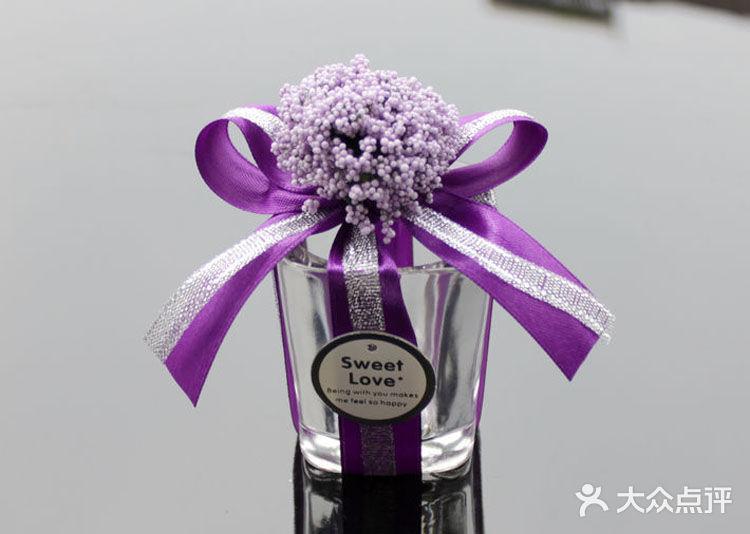 黑妞巧克力 上海 第14张