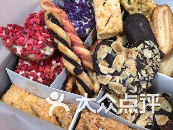 龙岛美食店(旺角新世纪广场店)
