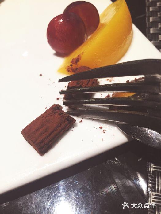 Diosa chocolate 重庆 第10张