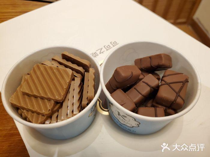 KISS CACAO 北京 第8张
