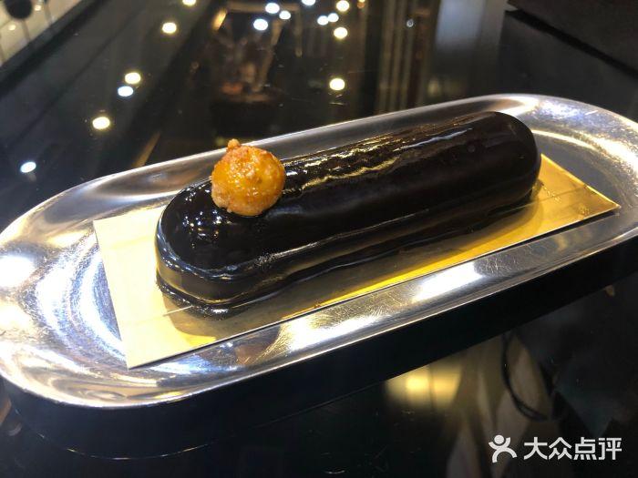 Awfully Chocolate 重庆 第16张