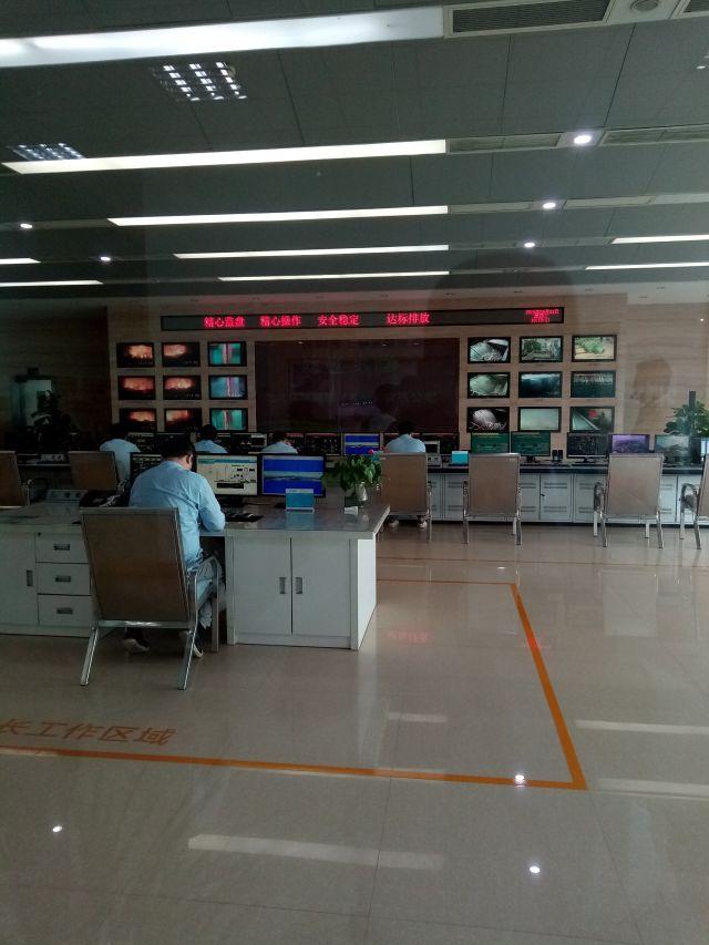 苏州吴江光大环保能源有限公司的图片