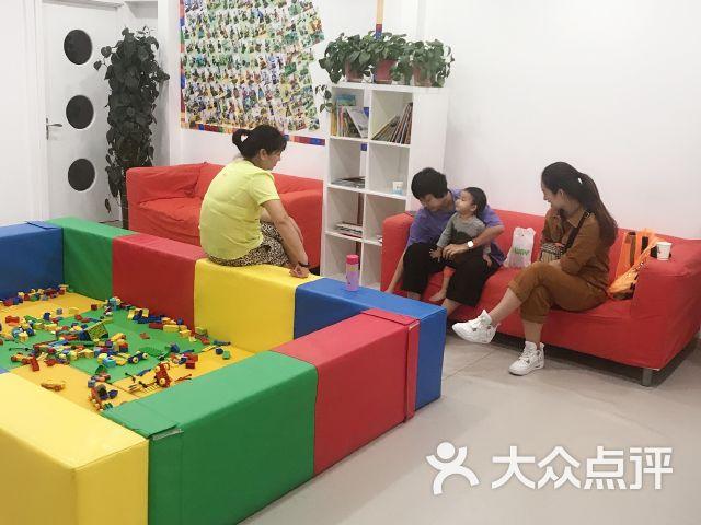 乐侨科技中心(永丰道校区)